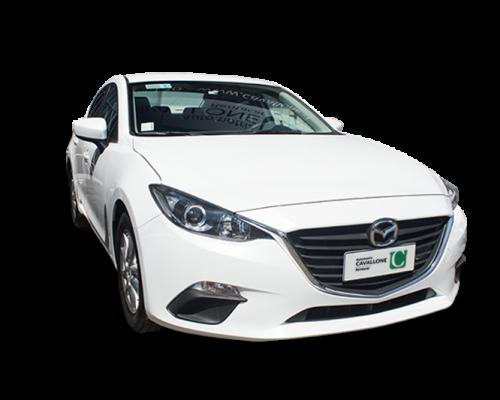 sedan-mazda-blanco4