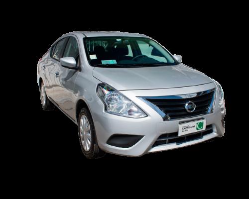 auto-nissan-gris3